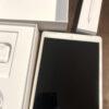iPad第7世代でお絵かきしたいその1