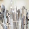 歯の移植体験記【後編】歯の移植は成功するのか